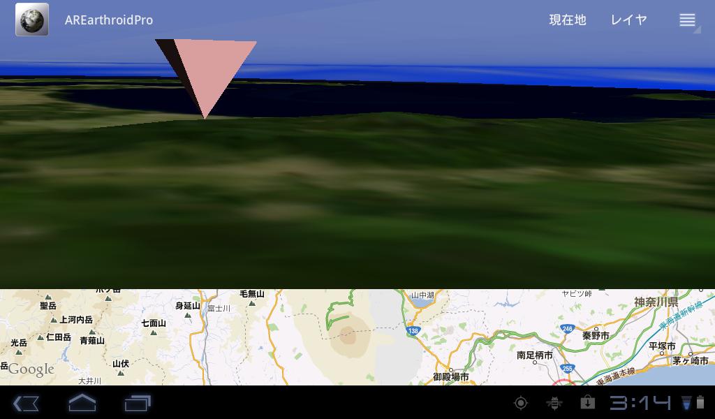 富士山頂から相模湾を望む.png